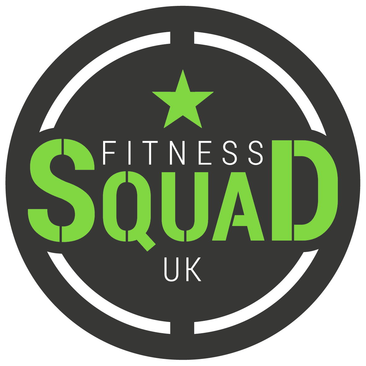 Fitness Squad UK